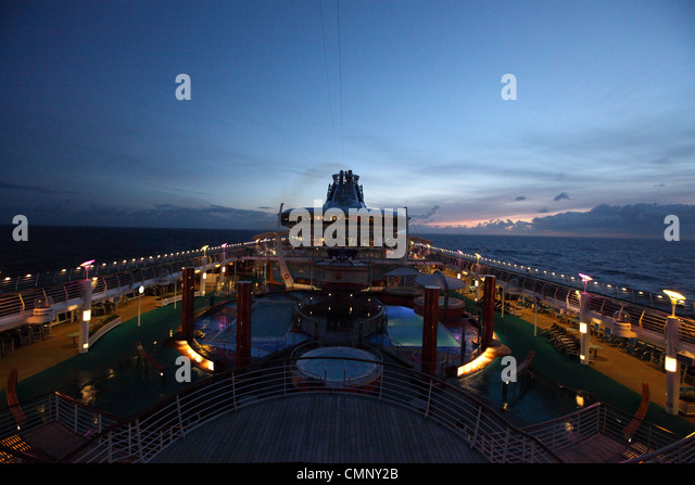 Independence Of The Seas Stock Photos Amp Independence Of The Seas Stock Images Alamy