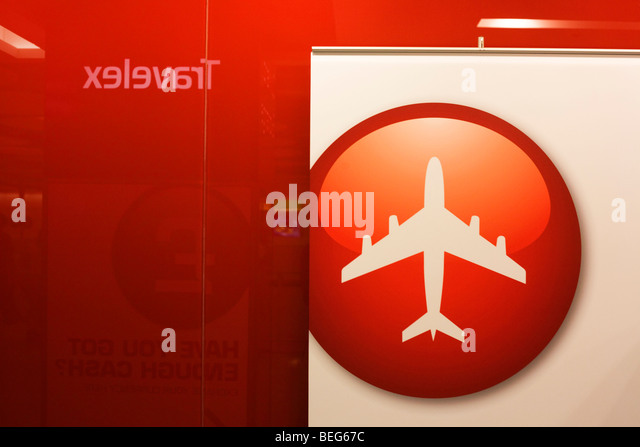 travelex currency stock photos travelex currency stock images alamy. Black Bedroom Furniture Sets. Home Design Ideas
