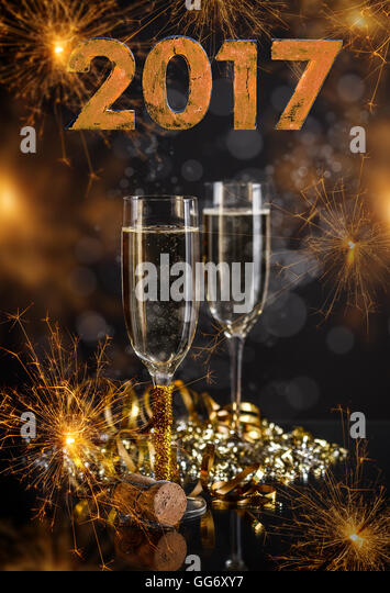 Years 2017 Stock Photos & Years 2017 Stock Images - Alamy