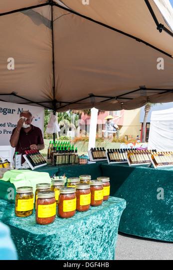 Cedar Key Arts And Crafts Festival