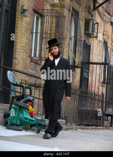 jewish single men in brooklyn Find meetups in brooklyn, new york about fun jewish singles events and meet people in your local community who share your interests.