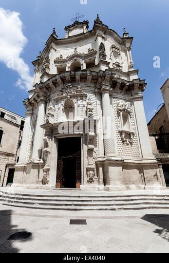 The San Matteo Cathedral Stock Photos & The San Matteo ...