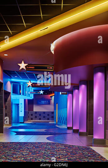 theater lobby stock photos amp theater lobby stock images