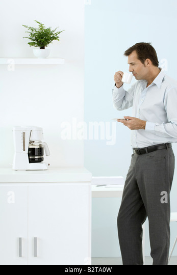 Coffeepots Stock Photos Amp Coffeepots Stock Images Alamy