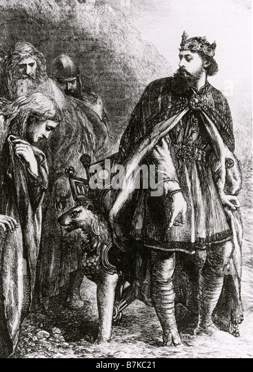 canute dating It was also the capital of king canute's empire and, by a quirk of history, it was  canute who drafted the first forest-conservation legislation.