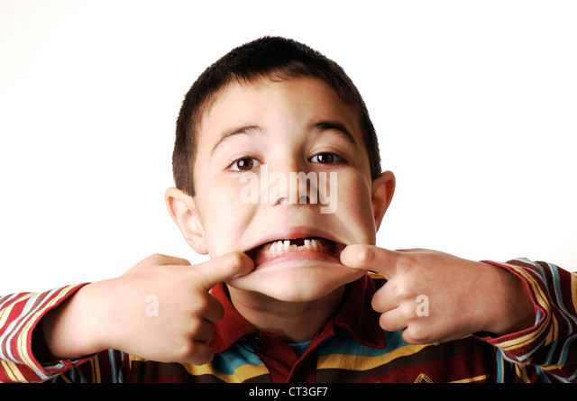 Hyperactive Child Stock Photos & Hyperactive Child Stock ...