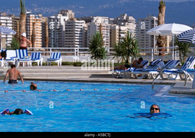 Movenpick Hotel And Resort Al Bida A Kuwait