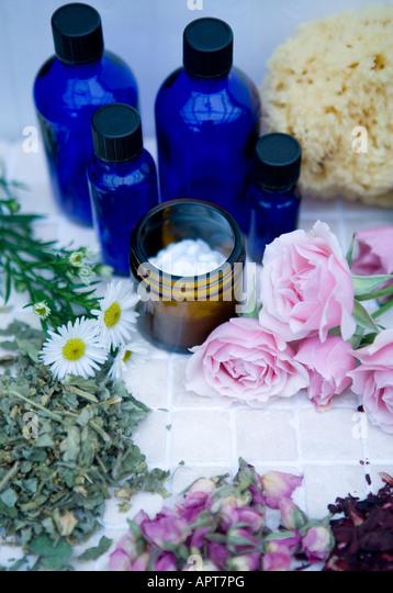 white rose salon vienna
