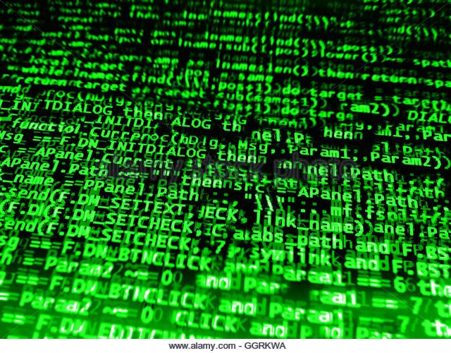 diagonal-green-computer-code-ggrkwa.jpg