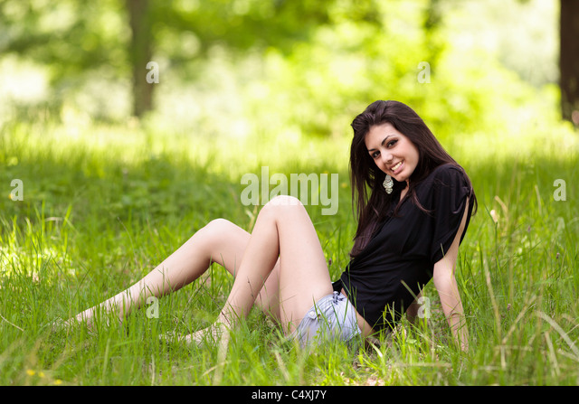 blue grass hindu single women Indian women seeking western men for marriage indian women are the newest group of ladies to begin signing up with international dating agencies.