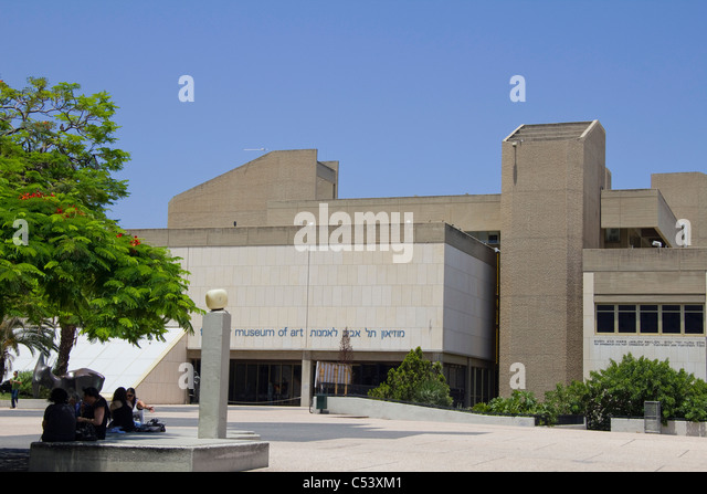 jewish library stock photos - photo #27
