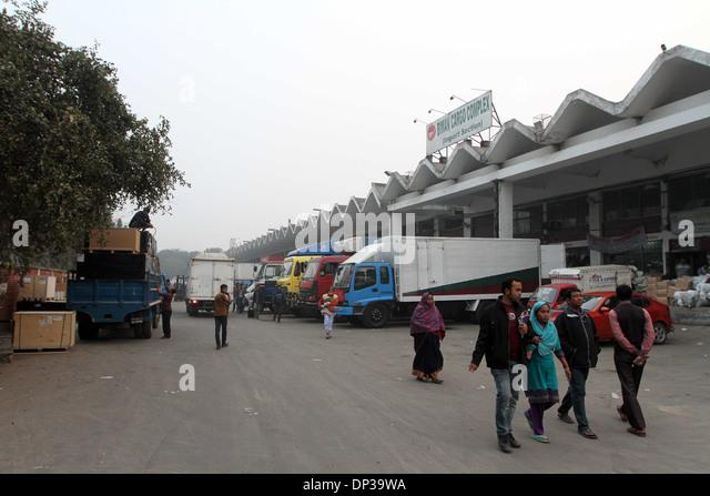 4.64 kgs of gold seized at Shahjalal Airport   Bangladesh ...