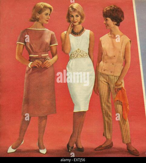 1961 fashion stock photos 1961 fashion stock images alamy