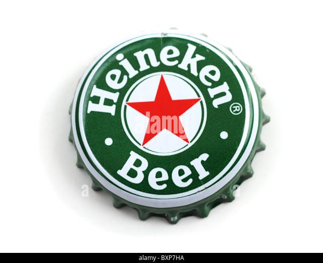 bottle beer heineken stock photos amp bottle beer heineken