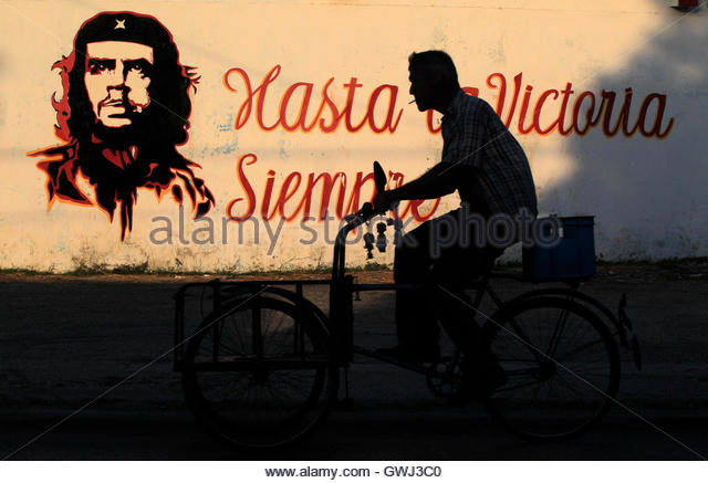 Che Guevara: Revolutionary Hero