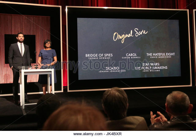 Uggie The Artist Hugo Movie Dog Awards 281747 as well 166747531 also 168603201 further Tina Fey Amy Poehler To Host Golden Globes 1 moreover Curtis Jackson Aka 50 Cent. on oscar nominations 2011 announcement