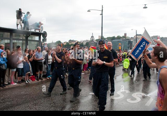 gay stockholm sweden escorts bordell copenhagen