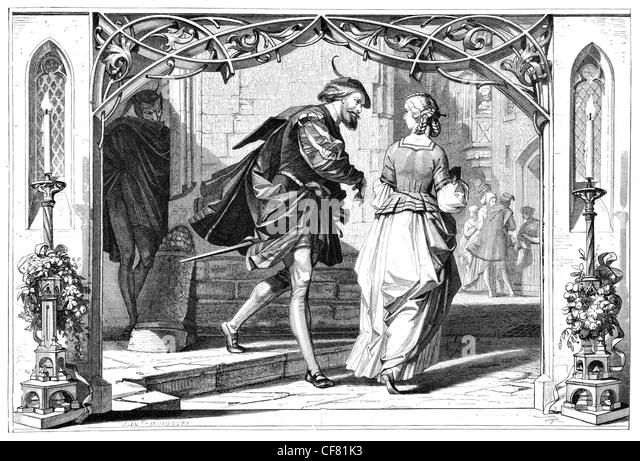 FAUST, Tragedy in modern translation Johann Goethe,18 Lithographs Delacroix 1959