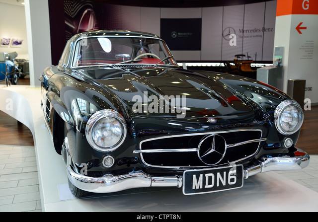 Mercedes benz stock photos mercedes benz stock images for Mercedes benz surrey uk