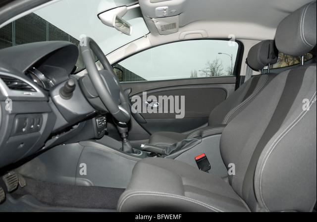 Two Door Coupe Stock Photos & Two Door Coupe Stock Images ...