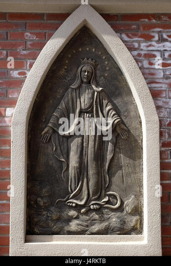 Epistle of Ignatius to the Virgin Mary Christian Forums