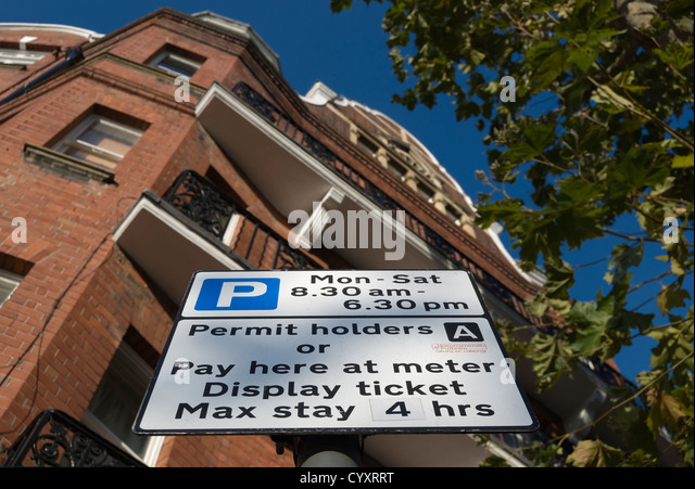 how to pay parking meter