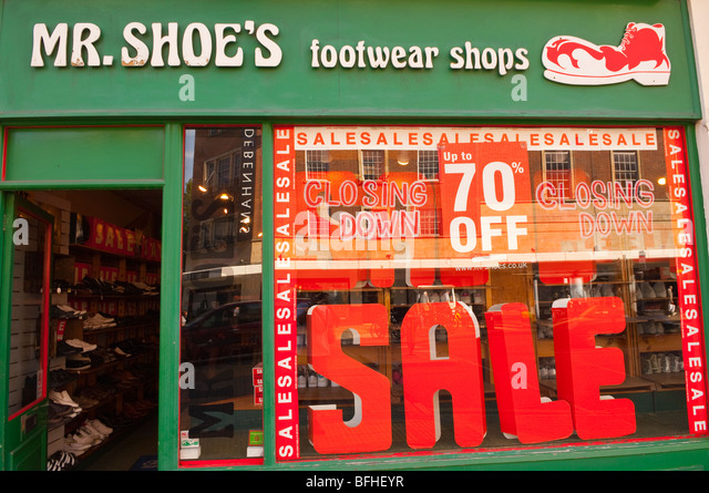 Cheap Shoe Stores In Newcastle