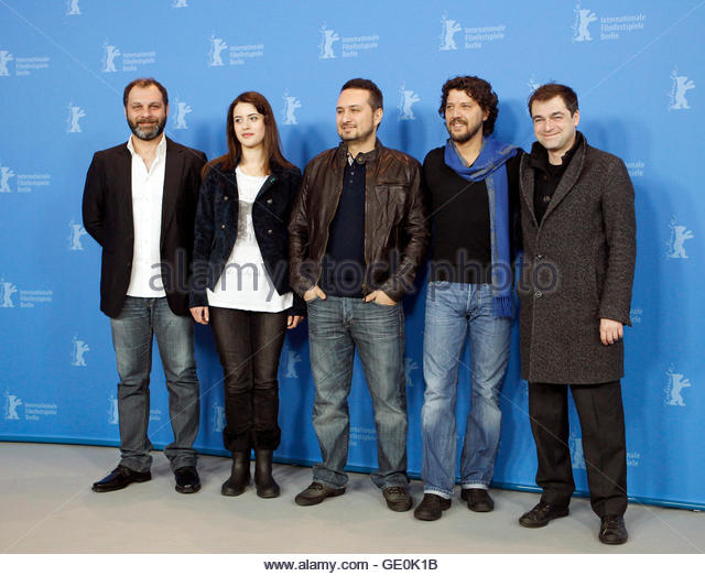 character analysis of nejat aksu in the film the edge of heaven Six characters in search of the other his new film, the edge of heaven (the original title auf der anderen seite means 'on the other side'), evokes a totally different character: smartly constructed, complex, trying once.