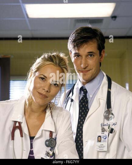 Dating er doctor