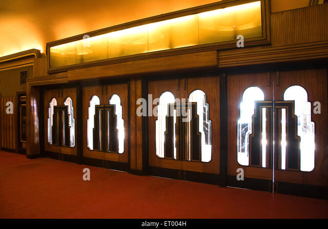Theaterauditorium as well 74736326 likewise The Psychotronic Tourist In The Mouth Of Madness furthermore Home Theaters furthermore Hotel Bar Hotel Bar Hotel Interior Hotel Interior Hotel Interior. on interior design art deco movie palace