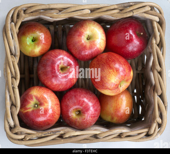 unmarked stock photos unmarked stock images alamy