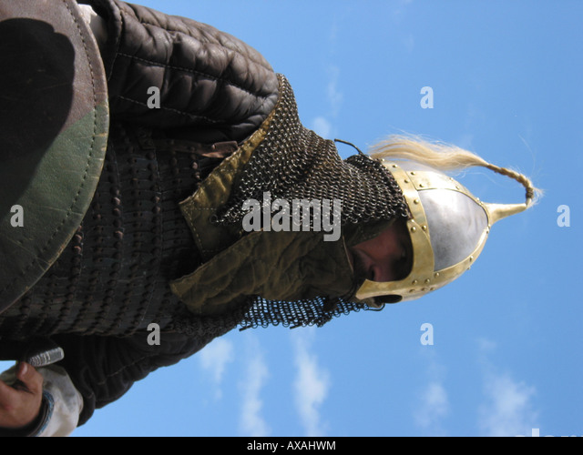 the death and violence during the middle ages 26072018 10 great films set in the middle ages  of king edward i of england during the first war of  clans, fine arts and brutal violence,.