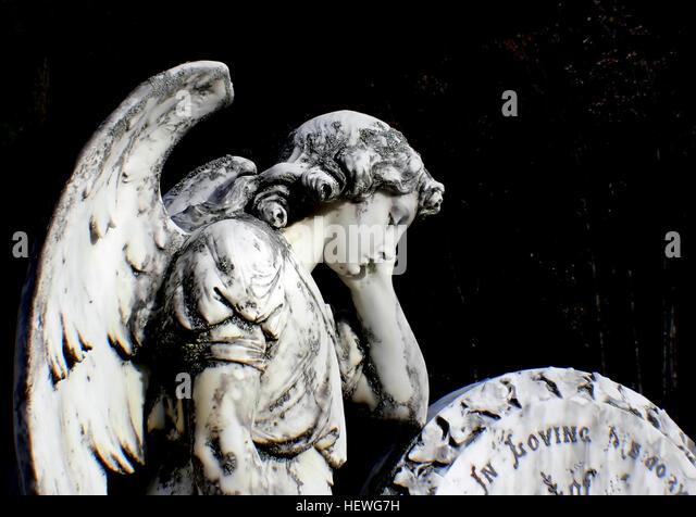 A Guardian Angel Stock Photos Amp A Guardian Angel Stock