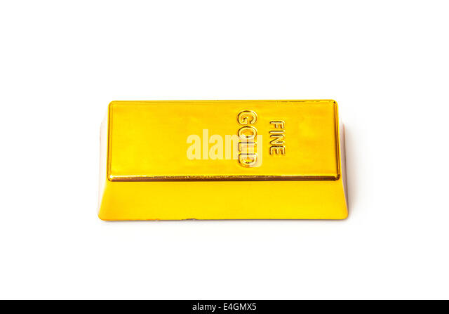 Ingot Stock Photos Amp Ingot Stock Images Alamy