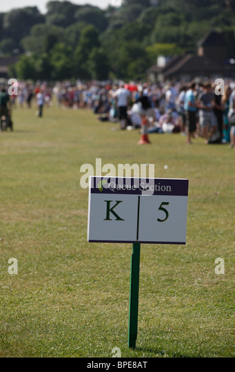 how to sell wimbledon tickets