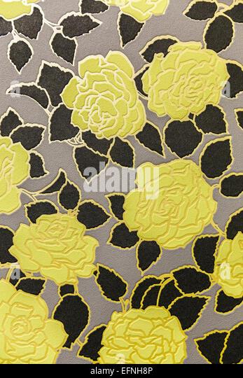 texture wallpaper - Stock Image