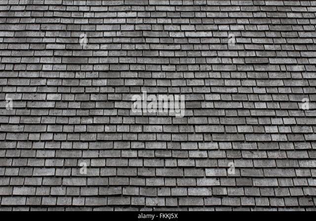 slate roof tile stock photos  u0026 slate roof tile stock
