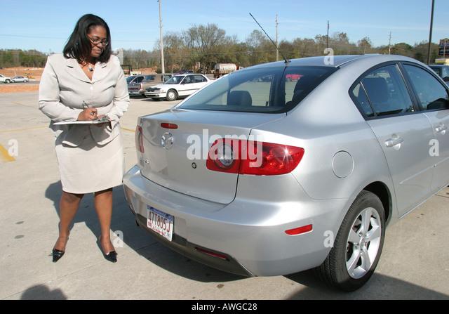 Car Hire Huntsville Alabama
