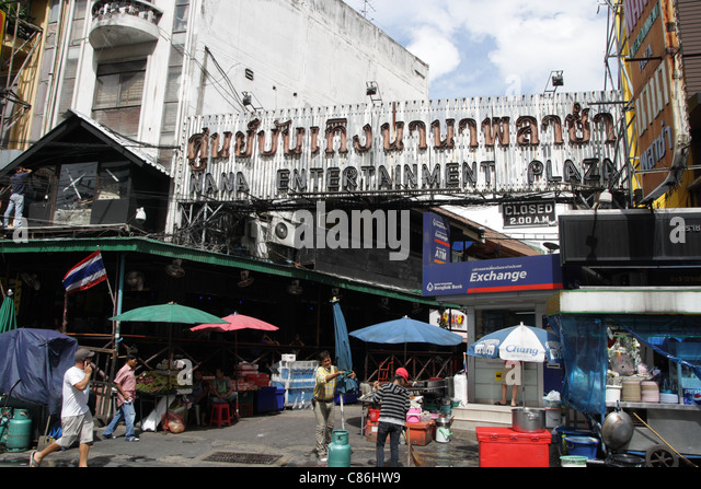 nana plaza men Nana hotel is located in the heart of thailand's capital at one of the city's most well-known areas, sukhumvit closely surrounded by the shopping districts, entertainment centers, business complexes, and queen sirikit national convention center.