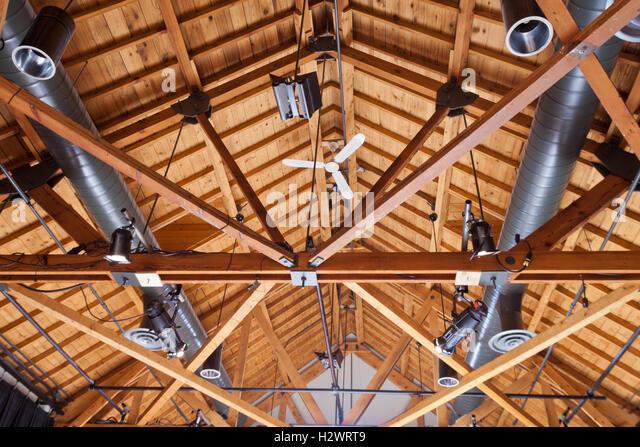 Cross Timbers Stock Photos Amp Cross Timbers Stock Images