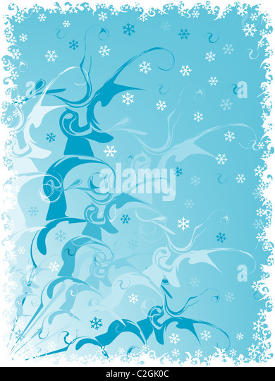 holiday backgrounds. christmas card. - Stock-Bilder