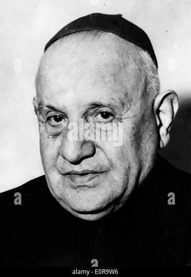 261st pope