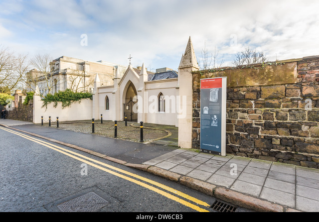 belfast christian personals Christiancafecom, where we're experts in dating for christians  connect with  other singles from northern ireland cities such as belfast, londonderry, lisburn,.