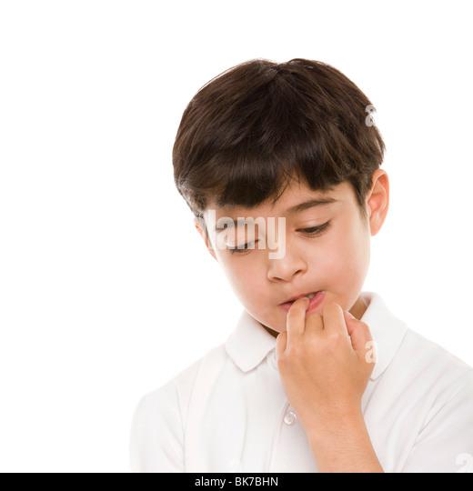 Son nails his pretty stepmom cory chase 8