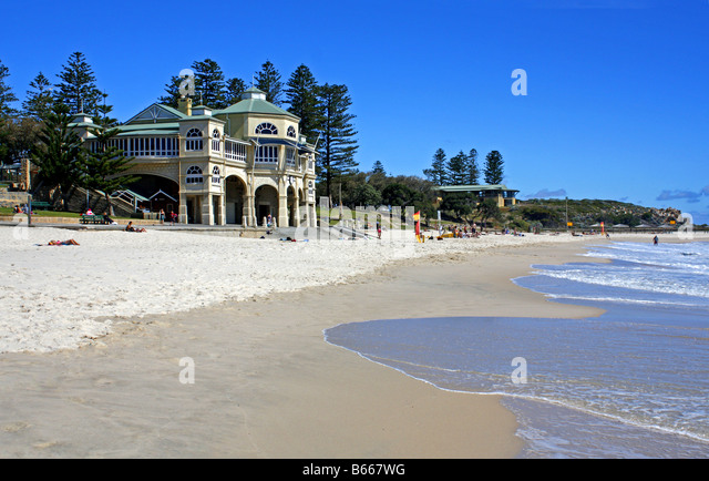 how to sell a house in western australia