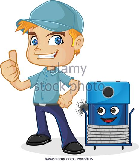 Hvac Stock Photos Amp Hvac Stock Images Alamy