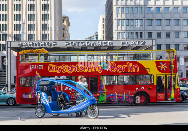 rickshaw station stock photos rickshaw station stock images alamy. Black Bedroom Furniture Sets. Home Design Ideas