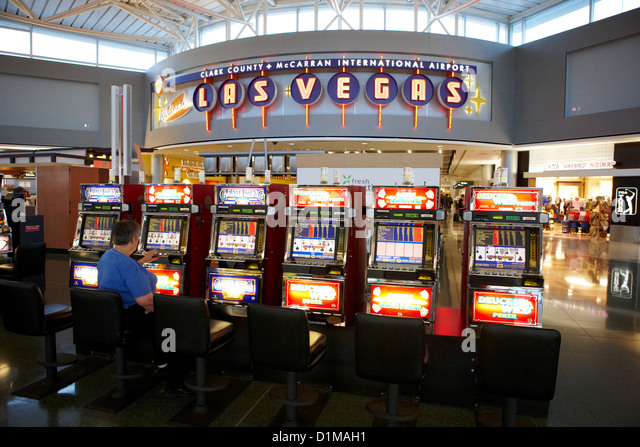 gambling industry in the usa Ask anyone in the uk or most of western europe, and they will probably nod approvingly about the online gambling industry in reality, thanks to the explosion in.