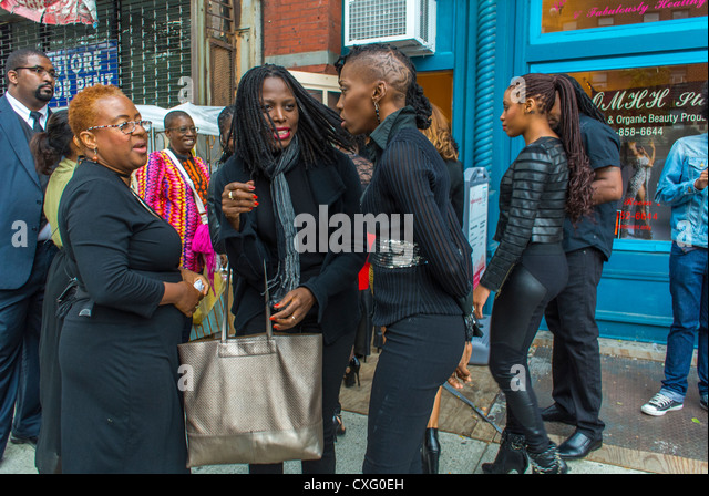 stuyvesant single women We offer many different hair styles and cuts for black women looking to change their look,  single braids corn rows twist  all chemical services include deep.
