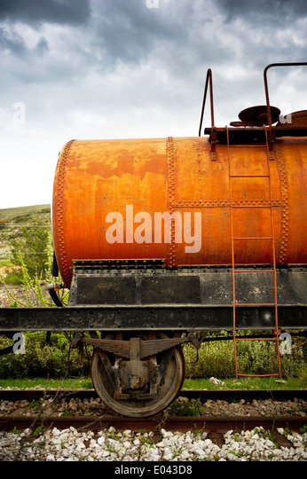 Supply Wagon Stock Photos Amp Supply Wagon Stock Images Alamy